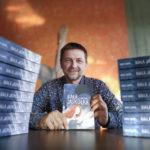 Biała Jaskółka – powieść dla młodzieży i dorosłych
