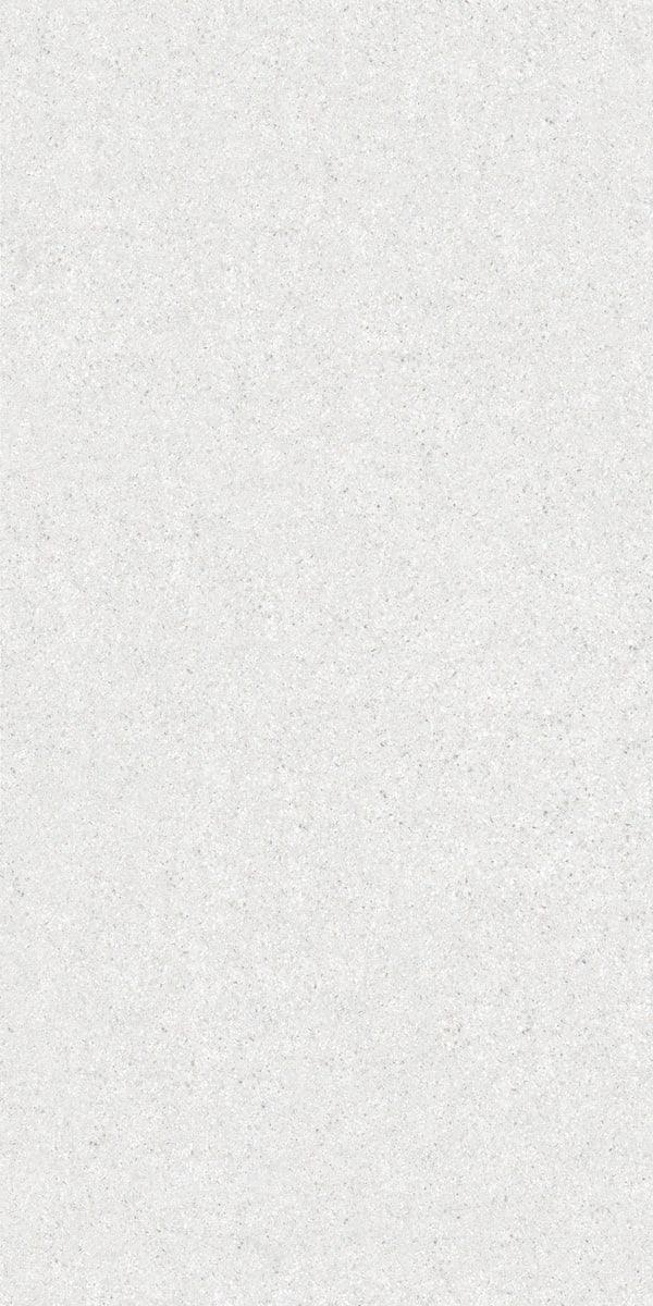 Infinity, infinity porcelain slabs, infinity slabs, Infinity Terrazzo White