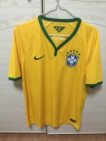 Soccer Jersey_Image 6