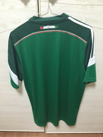 Soccer Jersey_Image 9