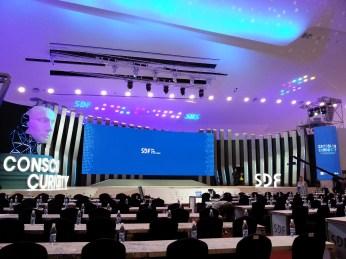 Seoul Digital Forum 2015-2016_Image 3