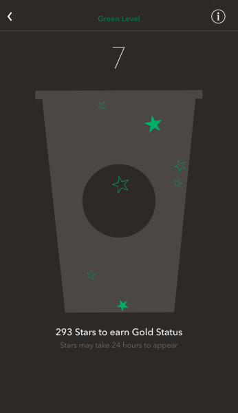 Starbucks Order & Pay_Image 12
