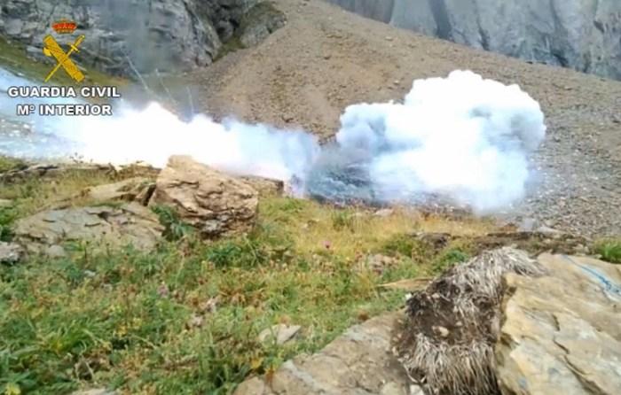 artefactos-explosivos-candanchu-2