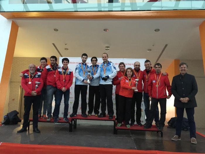 curling-podium-13-11-16