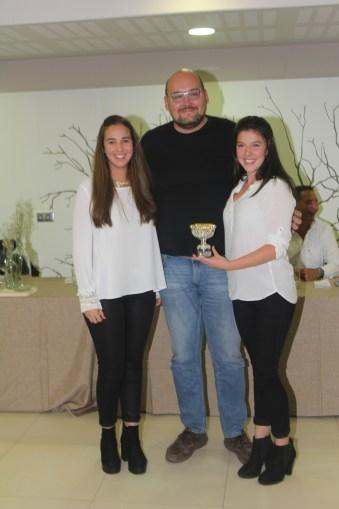 primeras-clasificadas-campeonatos-provinciales-de-veranos-en-la-categoria-junior