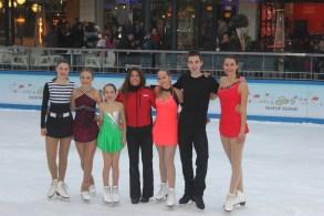 gala-de-patinaje-en-puerto-venecia-2-1-2017-400