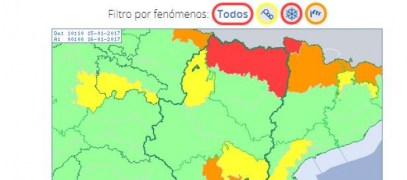 imagenes_mapa_domingo_969bbe20
