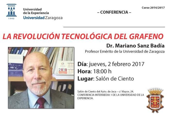 170202_la_revolucion_tecnologica_del_grafeno