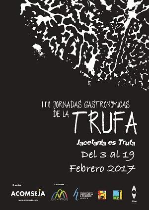 alta_trufa_web