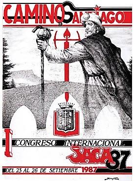 congreso-jaca