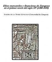 delatorre-1-211x300