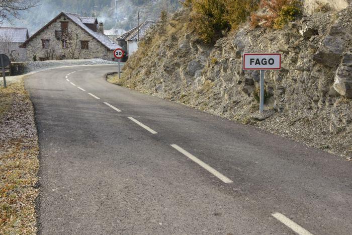 dph_carreterafagosergio-padura-3-1