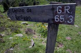 Foto: www.jaca.es