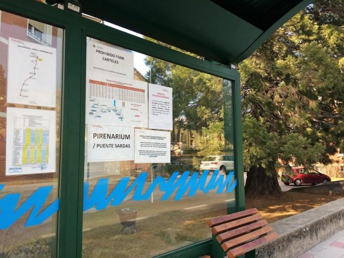 los-usuarios-del-transporte-publico-aumentan-en-sabinanigo-foto-rebeca-ruiz
