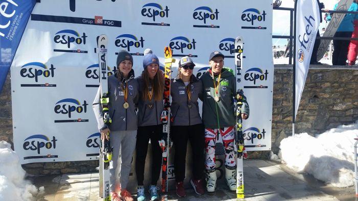 Representantes-CETDI-podio