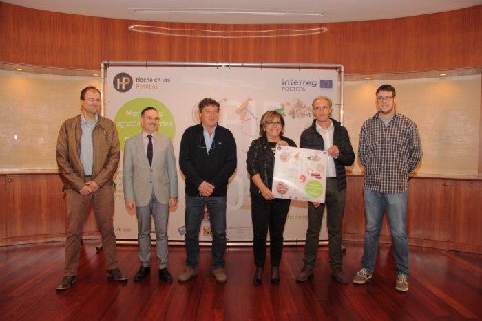 HP_PresentacionMercadosAgroalimentarios_2
