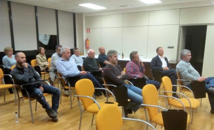 Asamblea General AEPAG 2017 (2)