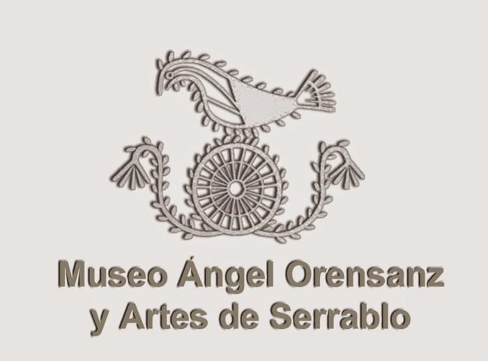 Logo Museo-3