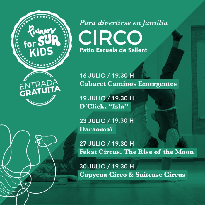 01-FAMILIAS-CIRCO