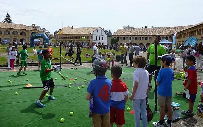 encuentro-deporte-045-700x525