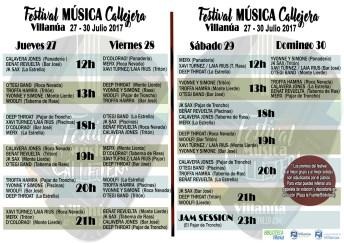 horarios-festivalmusica