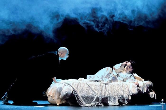 teatro_HdMS_dossier-1