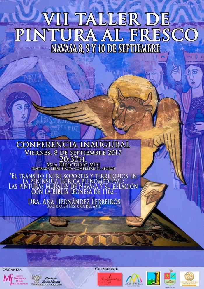 CARTEL CONFERENCIA TALLER DE FRESCO.jpg