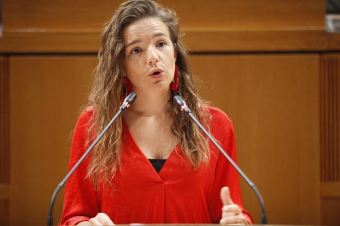 LucíaGuillenPAR.jpg
