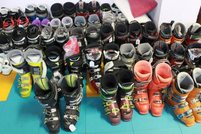 secondhand17-botas