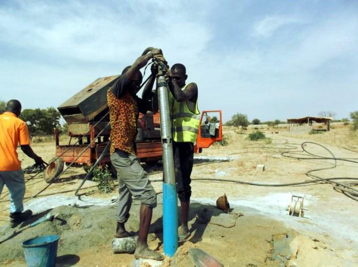 Construccion torre de agua.JPG