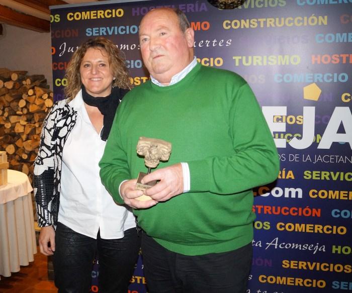 Lorenzo Campo
