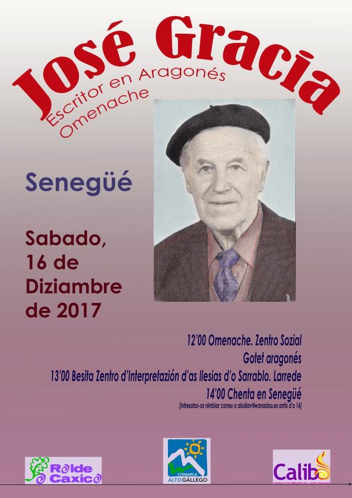 Omenache Chusé Gracia (2).jpg