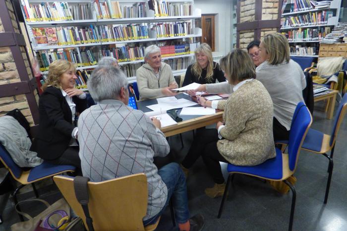 Reunión del Comité diciembre 2017.JPG