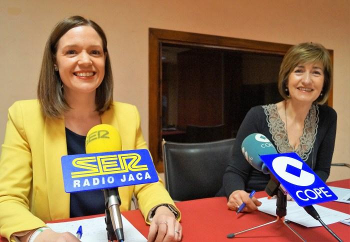 Susana y Teresa.JPG