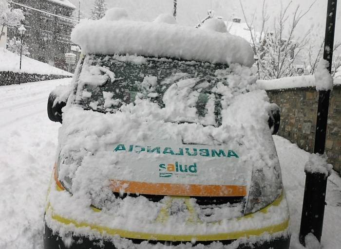 Ambu nieve (2)