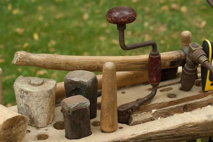 artesanos dreihaus