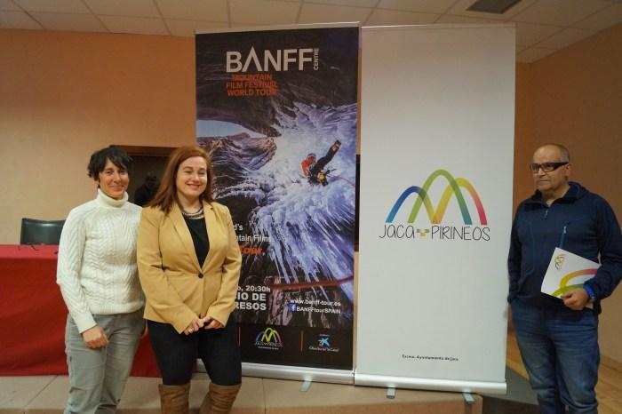 banff 2