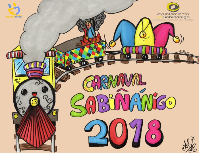 cartel carnaval sabi01 (1)