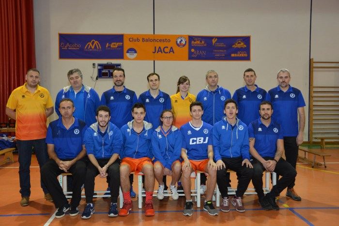 PA Entrenadores (1)