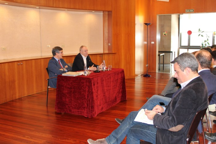 reunion dga dph comarcas_SEPI.jpg