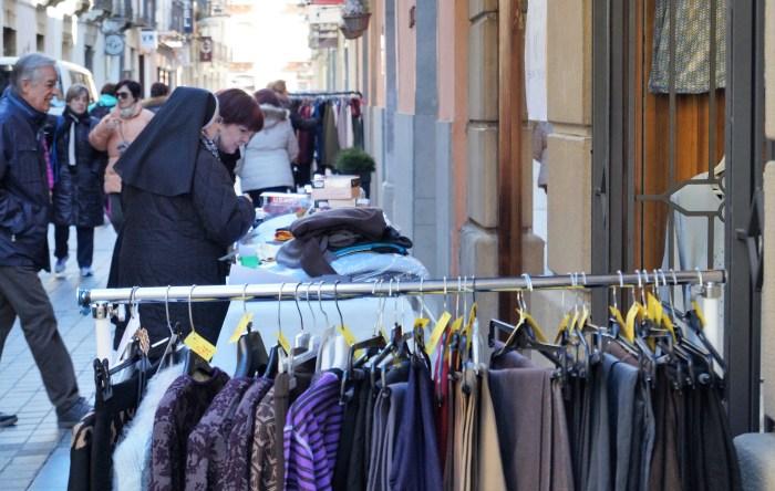 acomseja comercio calle