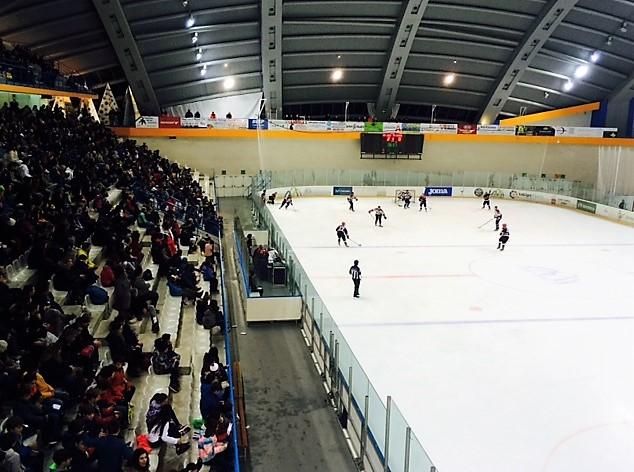 hockey semi (2)