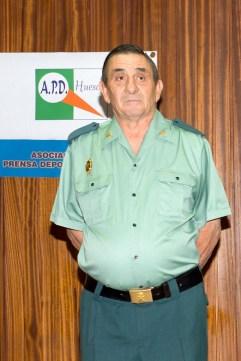Joaquín Marcuello.