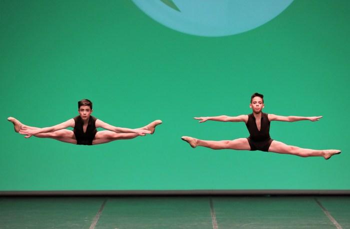 monicalou_nijinsky2018 Sarva y Sergio