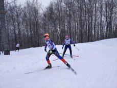 Trofeo-Mayencos-Esquí-de-Fondo-2018-5-1024x768