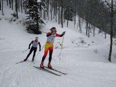 Trofeo-Mayencos-Esquí-de-Fondo-2018-6-1024x768