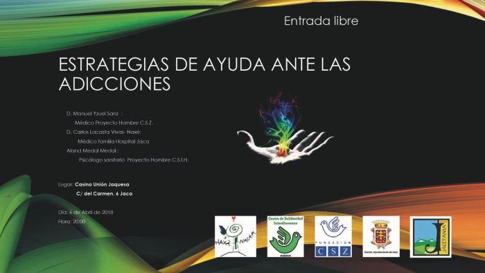 06-04-2018  Charla Adicciones.jpg