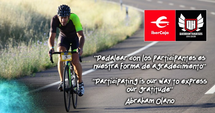 Abraham Olano