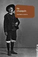 chuaquin