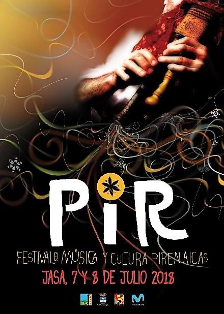 PIR 2018. JPG